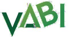 logo-ohne-schrift
